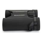 Image of Celestron Outland X 8x25 Binoculars - Black