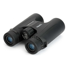 Image of Celestron Outland X 10x42 Binoculars - Black