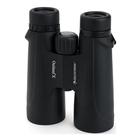 Image of Celestron Outland X 10x50 Binoculars - Black