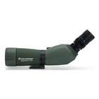 Image of Celestron Regal M2 65ED Spotting Scope c/w Carry Case - Green
