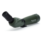 Image of Celestron Regal M2 80ED Spotting Scope c/w Carry Case - Green