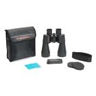 Image of Celestron SkyMaster 12x60 Binoculars - Black