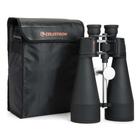 Image of Celestron SkyMaster 20x80 Binoculars - Black