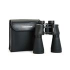 Image of Celestron SkyMaster DX 9x63 Binoculars - Black