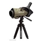Image of Celestron Trailseeker 65 Angled Spotting 16-48x Zoom Spotting Scope c/w Carry Case