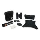 Image of Celestron TrailSeeker 8x32 Binoculars - Black
