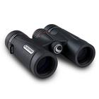 Image of Celestron Trailseeker 8x32 ED Binoculars - Black