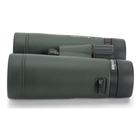 Image of Celestron TrailSeeker 10x42 Binoculars - Green
