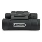 Image of Celestron UpClose G2 10x25 Binoculars - Black