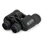 Image of Celestron UpClose G2 8x40 Porro Binoculars - Black