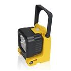 Image of Clulite FL19 Mini LED Floodlight