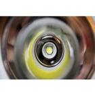 Image of Clulite GL17 Mini Lazer LED Gun Light Kit