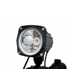 Image of Clulite GL17 Mini Lazer LED Gun Light Kit