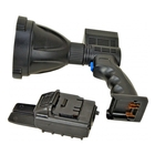Image of Clulite Mighty Ranger LED Pistol Light