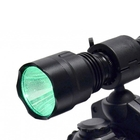 Image of Clulite Trio-Pro Gun Light Kit