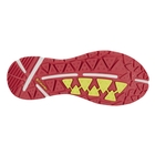 Image of Columbia Drainmaker III Shoes (Women's) - Oyster / Tango Pink