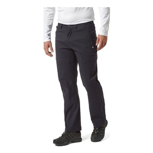 Image of Craghoppers Kiwi Pro II Trousers - Dark Navy