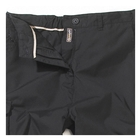 Image of Craghoppers Kiwi Winter Lined Trousers - Black