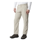 Image of Craghoppers NosiLife Cargo II Trousers - Desert Sand