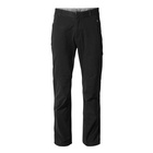 Image of Craghoppers NosiLife Pro II Trousers - Black