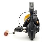 Image of Daiwa 17 GS4000 LTD Carp Reel