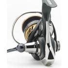 Image of Daiwa 17 Legalis LT 6000D Spinning Reel