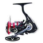 Image of Daiwa 18 Ninja LT 6000 Spinning Reel