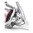 Image of Daiwa 19 Emblem Surf 45 SCW QD Reel