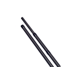 Image of Daiwa 2 Piece Basia X45 Barbel Rod - 12ft