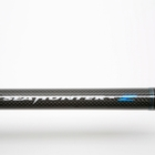 Image of Daiwa 2 Piece Sea Hunter Z Surf Rod - Fixed Spool / Multiplier - 12ft - 4-8oz