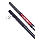 Image of Daiwa 2 Piece Seahunter Z Surf Rod - Multiplier or Fixed Spool - 12ft - 3-7oz