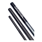 Image of Daiwa 3 Piece Air Surf Rod - Fixed Spool Rings - 15ft 3in - 3-7oz
