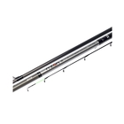 Image of Daiwa 3 Piece N'Zon S Feeder Rod - 13ft
