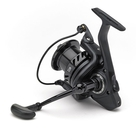Image of Daiwa Black Widow 25A Carp Reel
