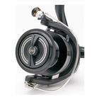 Image of Daiwa Crosscast 5000C QD Carp Reel