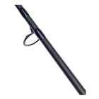 Image of Daiwa 2 Piece Crosscast Carp Rod - 12ft