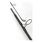 Image of Daiwa 2 Piece Longbow DF X45 Carp Rod - 12ft