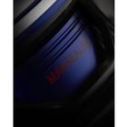 Image of Daiwa Saltiga Mag Sealed Spinning Reel - 4000H - High Speed