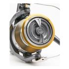 Image of Daiwa Shorecast 6000B Fixed Spool Surf Reel
