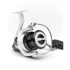 Image of Daiwa Shorecast SC25A Fixed Spool Surf Reel