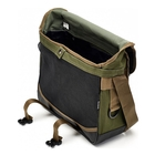 Image of Daiwa Wilderness Game Bag 1