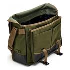Image of Daiwa Wilderness Game Bag 3