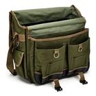 Image of Daiwa Wilderness Game Bag 4