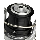Image of Daiwa Windcast Surf Fixed Spool Reel