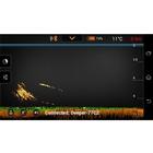 Image of Deeper Smart Wireless Fishfinder