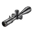 Image of Delta Optical Stryker HD 5-50x56 SFP Rifle Scope
