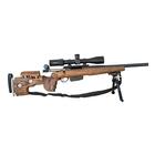 Image of Element Optics Helix 4-16x44 FFP Rifle Scope