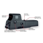 Image of Eotech Holo Sight 502 Holographic Weapon Sight