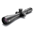 Image of Eotech Vudu 8-32x50 SFP Riflescope - HC2 Reticle (MOA)