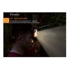 Image of Fenix HM23 Head Torch